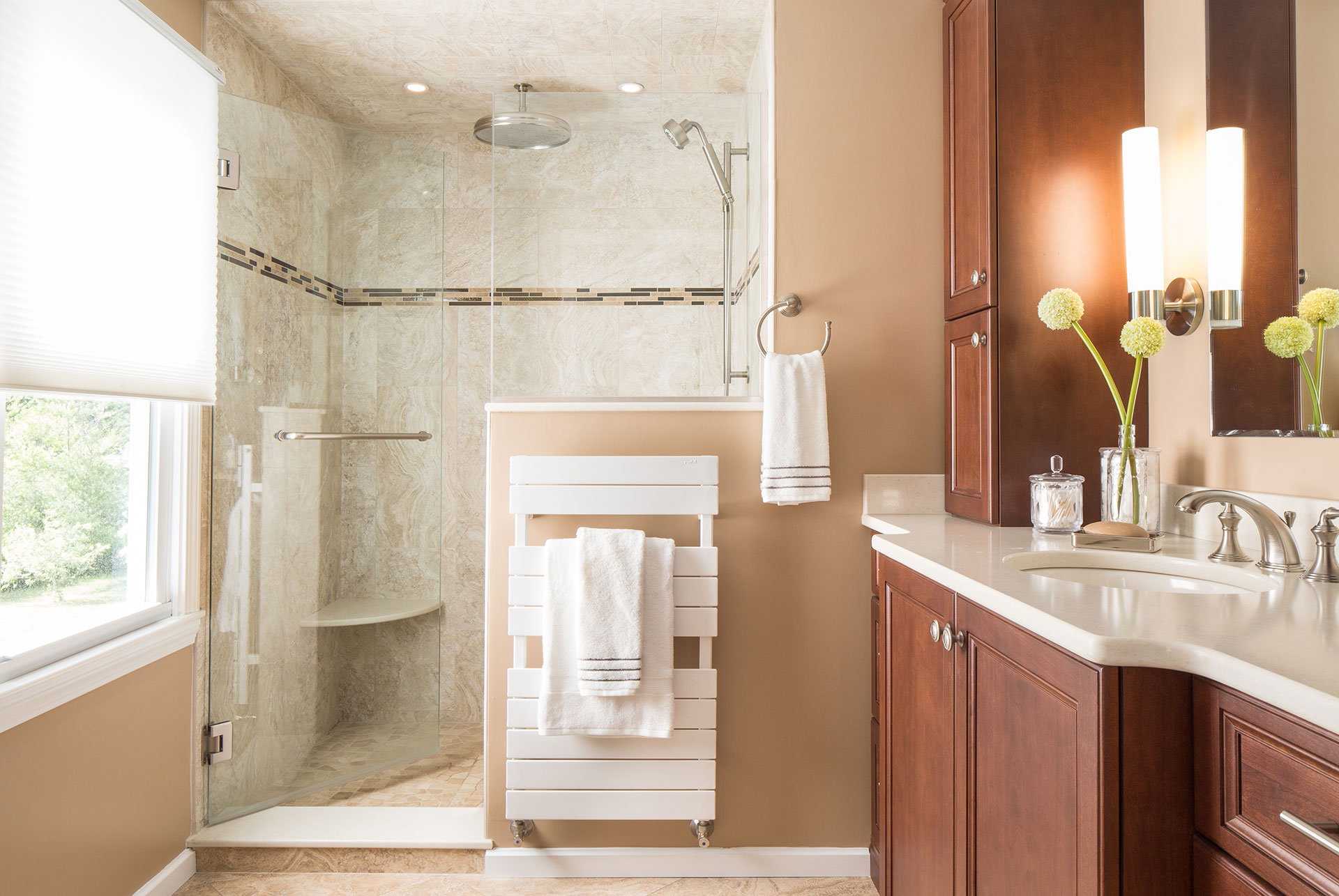 Kitchen bath gallery design showrooms remodeling ma ri ct for Kitchen bath design